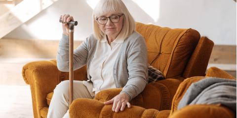 What You Should Know About Social Security Survivor Benefits , Conneaut Lakeshore, Pennsylvania
