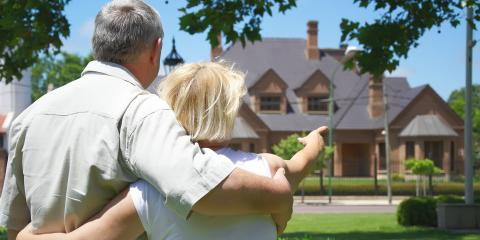 4 Red Flags to Look for Before Buying a House, Lakewood, Colorado