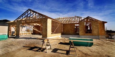3 Benefits of Building a Custom Home, Mountain Home, Arkansas