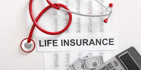 Why Do I Need Life Insurance?, Villa Rica, Georgia