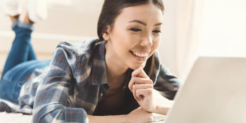 4 Ways to Boost Your Home Wi-Fi Connection, Camden, South Carolina