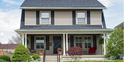 What You Need to Know About Home Siding, Middletown, Ohio