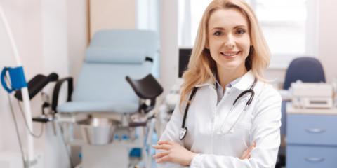 Gynecologists Explain What a Pap Smear Is & Why You Need It, Bridgeton, Missouri