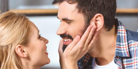 What Are the Best Ways to Clean Your Tongue?, La Crosse, Wisconsin