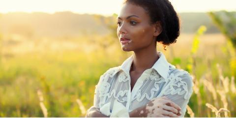 7 Causes of Skin Discoloration, Asheboro, North Carolina