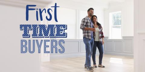 Looking for Homes for Sale? 3 Tips for First-Time Home Buyers, St. Paul, Minnesota