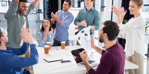 3 Ways to Create a Successful Company Culture in Real Estate, Grand Forks, North Dakota