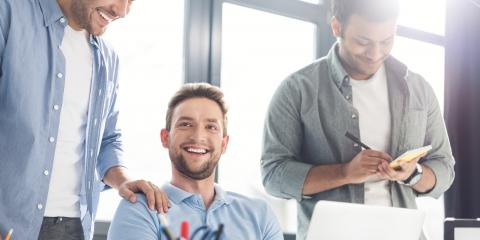 3 Financial Skills Every Entrepreneur Should Learn, Union City, Georgia