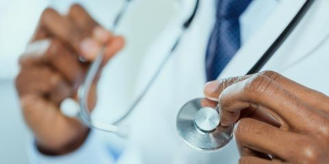Understanding the Benefits of Health Insurance, Hubbard, Texas
