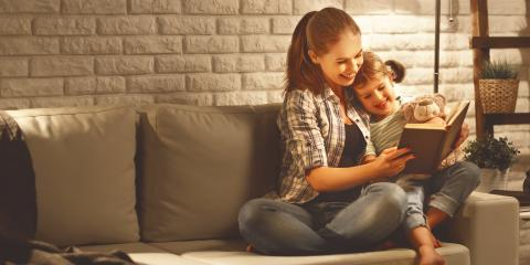 4 Ways to Enhance Your Toddler's Communication Skills, Rochester, New York