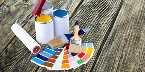 Why Z Best Painting Is Tate's Best Local Painting Contractor , Nelson-Tate-Marble Hill, Georgia
