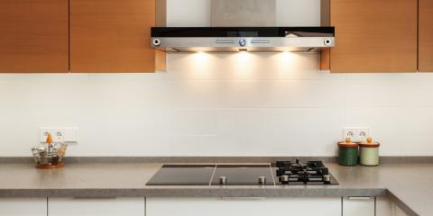Investing in Kitchen Design? How to Save Money on Your Remodel, Norwood, Ohio