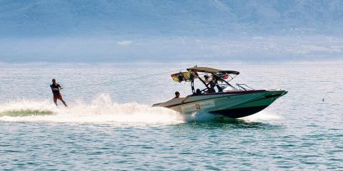 3 Boats That Are Perfect for Watersports, Sodus Point, New York