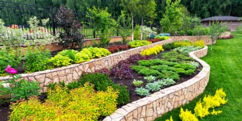 Why Winter Is the Perfect Time to Start Landscape Design, Hamilton, Ohio