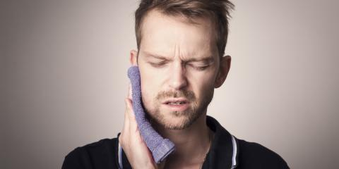 3 Signs It's Time for Wisdom Teeth Removal, Warner Robins, Georgia