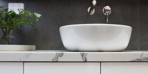 A Guide to Bathroom Vanities, O'Fallon, Missouri