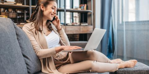 5 Ways to Optimize Your Home Wi-Fi Connection, Redland, Oregon