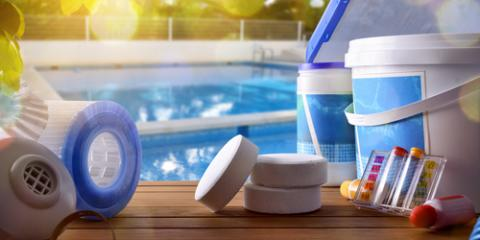 3 Practical Holiday Gift Ideas for Pool Owners, Kihei, Hawaii