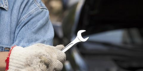 3 Simple Car Maintenance Tips to Boost the Lifespan, Amber-Cheney South, Washington