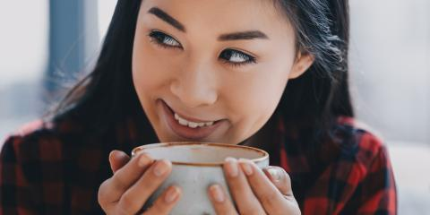 3 Factors That Influence the Flavor of Your Coffee, Honolulu, Hawaii