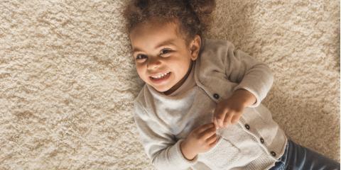 The 3 Best Flooring Options for Parents, Prairie du Chien, Wisconsin