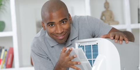 3 Things Homeowners Should Know About Air Conditioning Units, Archdale, North Carolina