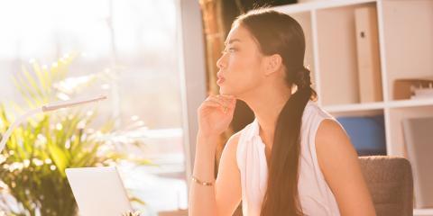 Do I Need to Seek Infertility Treatment? , Goshen, New York