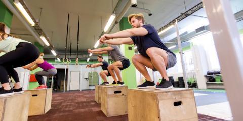 Honolulu Sports Medicine Clinic Shares the Importance of Physical Fitness, Honolulu, Hawaii