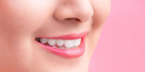 4 Common Misconceptions About Periodontal Disease, Columbia, Missouri