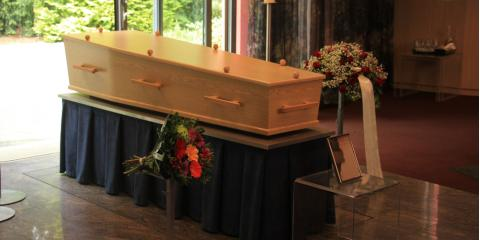 How to Decide Between a Cremation & Traditional Burial Service, St. Louis, Missouri