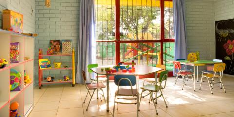 3 Benefits of Interior & Exterior Painting for Schools , Lakewood, Colorado