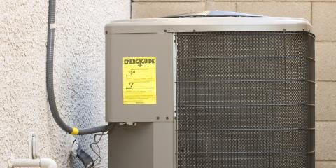 How Often Should You Get HVAC Repair and Maintenance?, Hackett, Arkansas