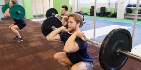 3 Tips When Using SEO for a Local Gym, Minneapolis, Minnesota