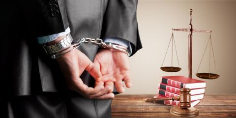 How Do Bail Bonds Work?, Texarkana, Texas