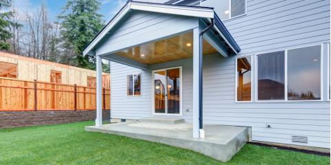 3 Important Questions to Ask Your Siding Contractor, Waterloo, Illinois