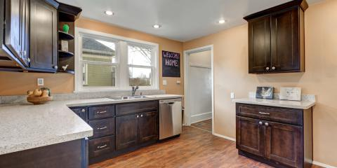 3 Reasons Why Quartz Countertops Are the Best New Trend, Wilton, Connecticut