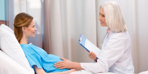 The Reasons for & Against Newborn Circumcision, Sublimity, Oregon