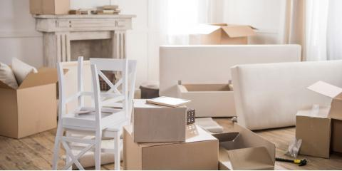 The Top 3 Benefits of Using Packing Services for Your Move, Covington, Kentucky