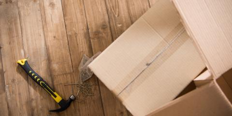 Real These Moving Tips to Learn How to Pack Like a Pro, Cincinnati, Ohio