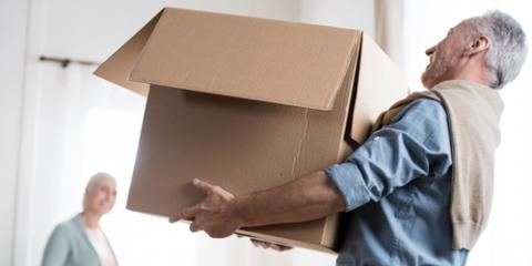 3 Tips for Packing Fragile Items for Self-Storage, Kalispell, Montana