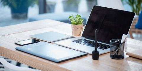 3 Ways an Expert Can Boost the Performance of Your Mac®, Huntersville, North Carolina