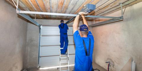 3 Tips for Remodeling Your Garage, Easton, Connecticut