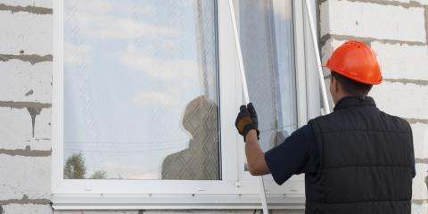 3 Ways Window Tinting Can Benefit Your Home, Lincoln, Nebraska