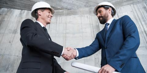 Why Ethics Matters in Project Management & Construction, Fairfield, Ohio