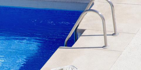 3 In-Ground Pool Maintenance Tips for the Winter , Troy, Missouri