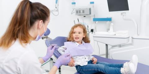 What to Look For in a Family Dentist, Bethel, Ohio