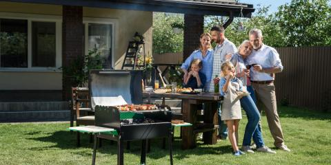 A Guide to Family-Friendly Outdoor Spaces, Chesterfield, Missouri