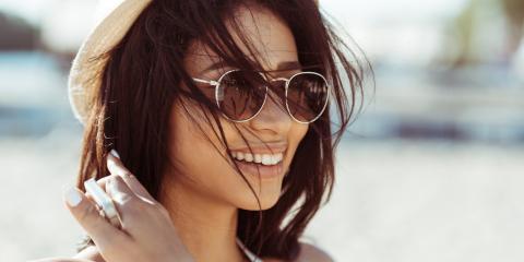 Do's & Don'ts of Invisalign® Braces, Ewa, Hawaii