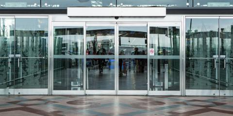 5 Maintenance Tips for Sliding Doors, Grandview, Ohio