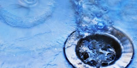 4 FAQ About Backflow & Plumbing, Lincoln, Nebraska